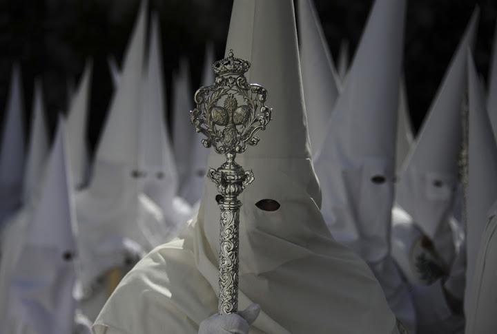 AFP PHOTO/ CRISTINA QUICLER