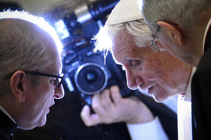AFP PHOTO / GABRIEL BOUYS