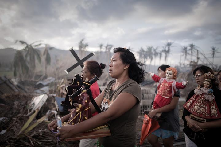 AFP PHOTO / Philippe Lopez