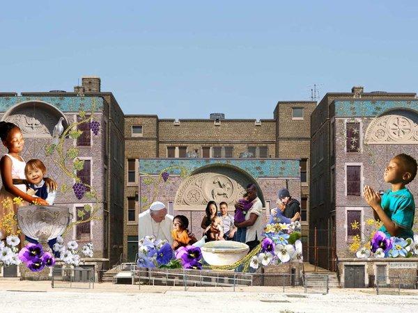 052815-mural