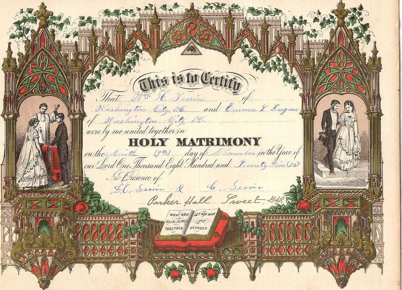 1280px-1875_Marriage_Certificate
