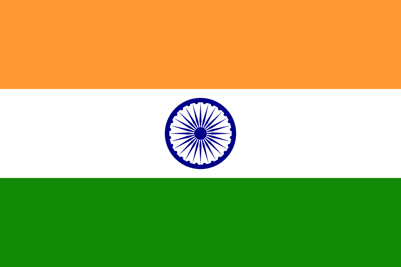 1280px-Flag_of_India.svg