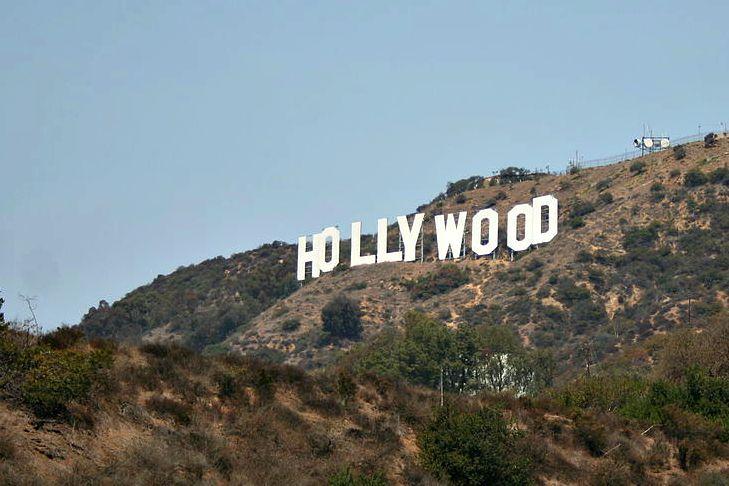1280px-HollywoodSignLosAngeles