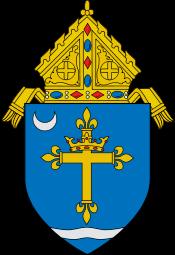 175px-Roman_Catholic_Archdiocese_of_Saint_Louis.svg