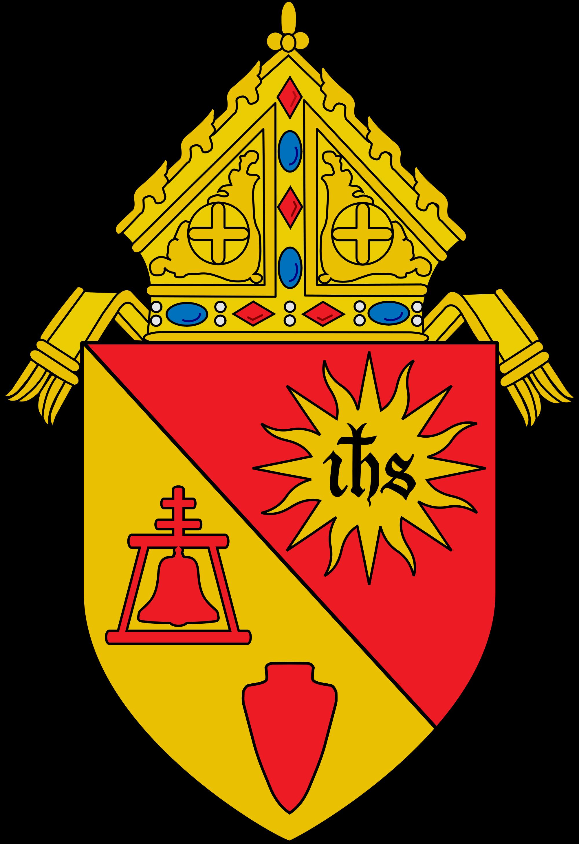 2000px-Roman_Catholic_Diocese_of_San_Bernardino.svg