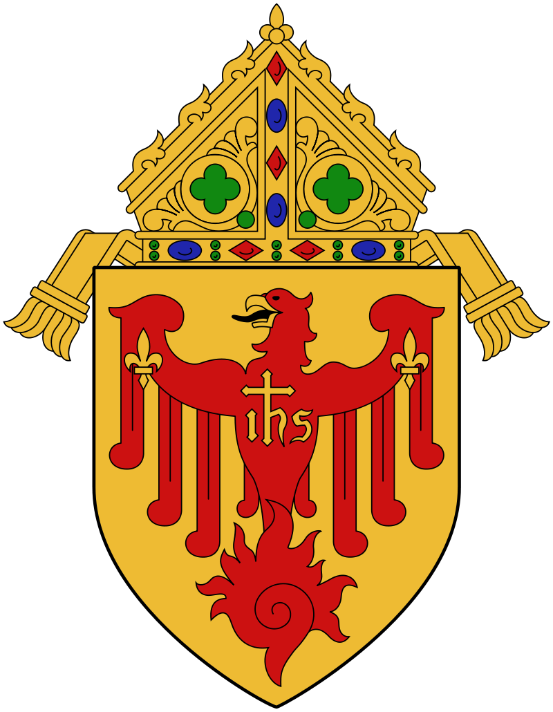800px-Archdiocese_of_Chicago_Coat_of_Arms.svg