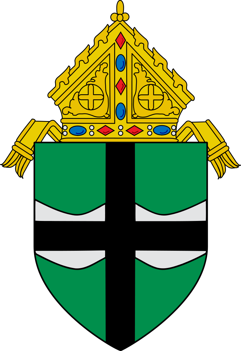 800px-Roman_Catholic_Archdiocese_of_Omaha.svg