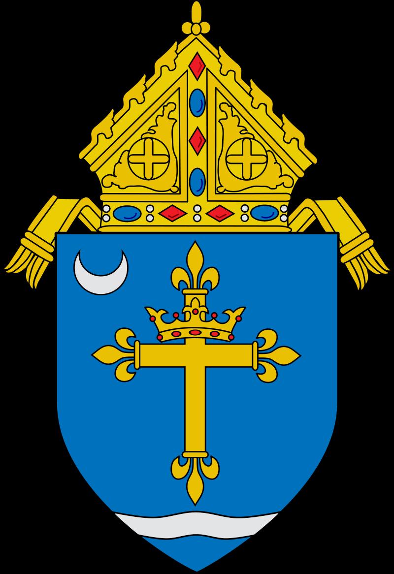 800px-Roman_Catholic_Archdiocese_of_Saint_Louis.svg