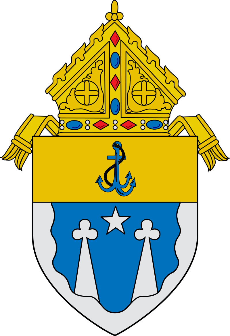 800px-Roman_Catholic_Diocese_of_El_Paso.svg