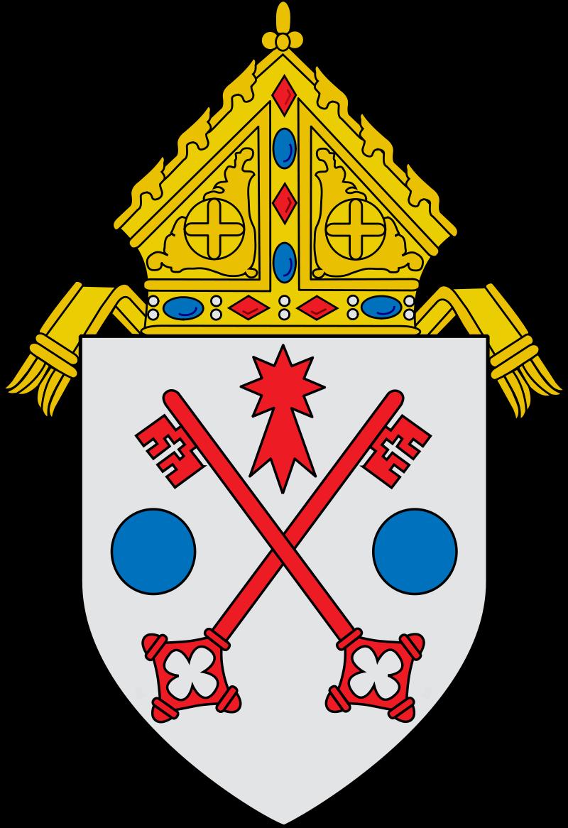800px-Roman_Catholic_Diocese_of_Scranton.svg