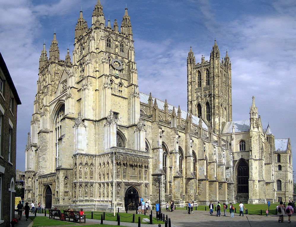 800px-Canterbury_Cathedral_-_Portal_Nave_Cross-spire