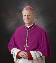 Bishop_Johnston