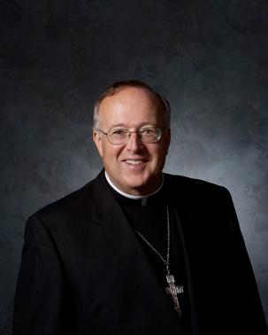 Bishop_McElroy_2