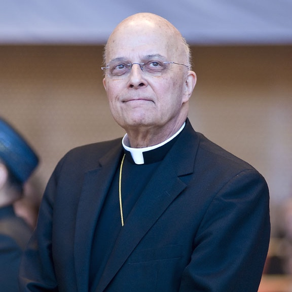 Cardinal-Francis-George_110516_photoby_Adam-Bielawski