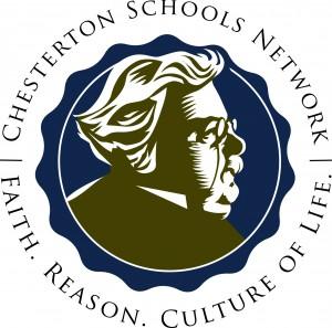 Chesterton_Network_Logo-300x297