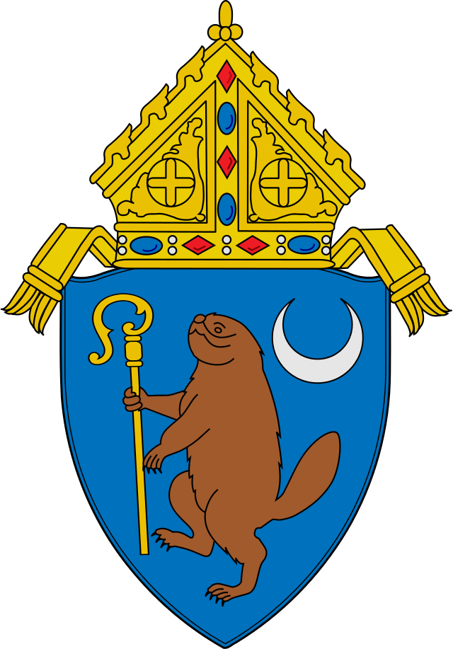 CoA_Roman_Catholic_Diocese_of_Albany.svg