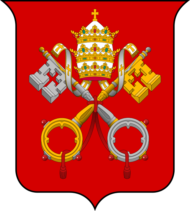 Coat_of_arms_of_the_Vatican_City.svg