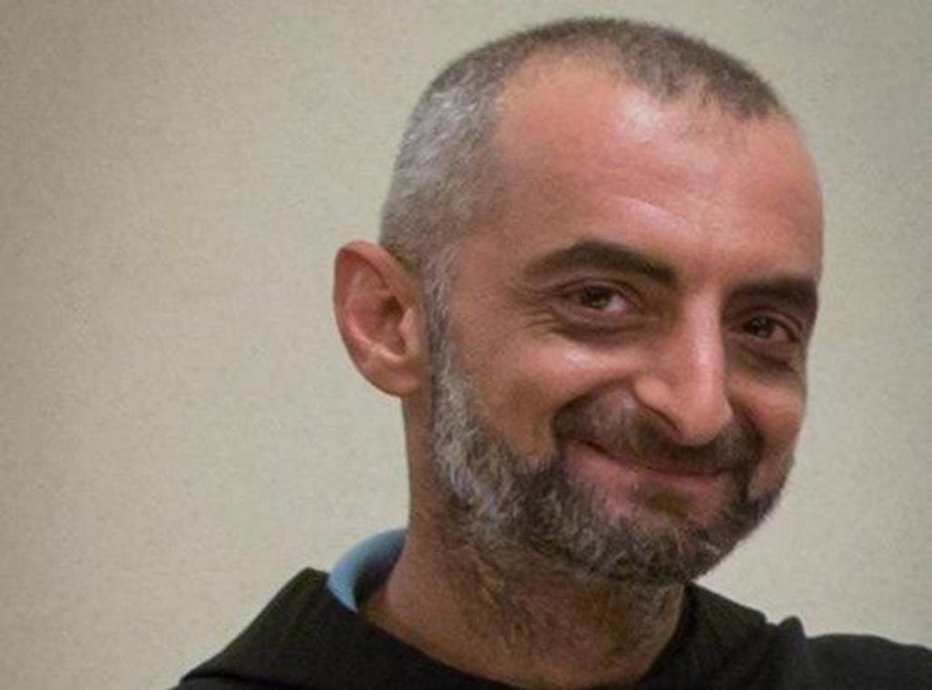 En-Syrie-l-enlevement-du-P.-Dhiya-Aziz-confirme-par-l-Observatoire-syrien-des-droits-de-l-Homme_article_popin
