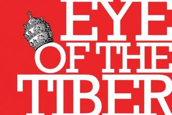 Eye_of_the_Tiber_logo_1_Credit_Eye_of_the_Tiber_CNA_9_3_15