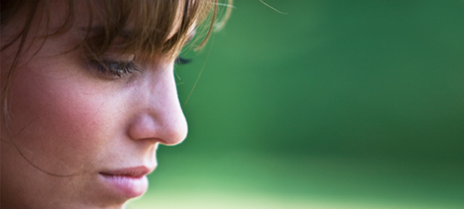 FACES-OF-GRIEF1