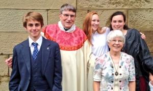 father-richard-harris-married-catholic-priest