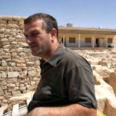Father_Jacques_Mourad_Credit_Terre_Sainte_Mag_CNA_10_14_15