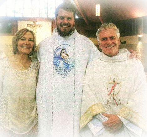 Fr. Michael-Installation copy