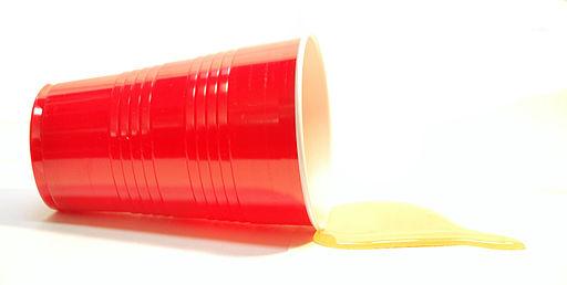 Plastic_cup-2