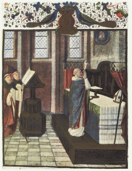 Pontifical_Mass_-_15th_Century_-_Project_Gutenberg_eText_16531