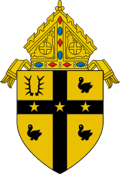 Roman_Catholic_Archdiocese_of_Detroit.svg