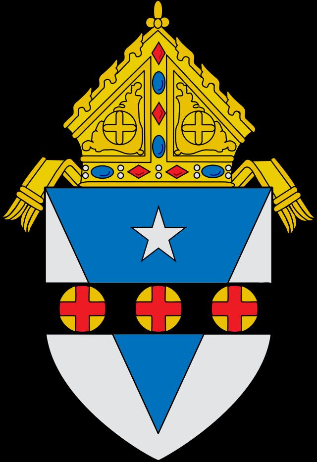 Roman_Catholic_Archdiocese_of_Philadelphia.svg