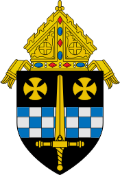 Roman_Catholic_Diocese_of_Pittsburgh.svg