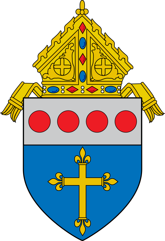Roman_Catholic_Diocese_of_Worcester.svg
