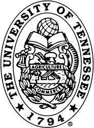 University_of_Tennessee_seal