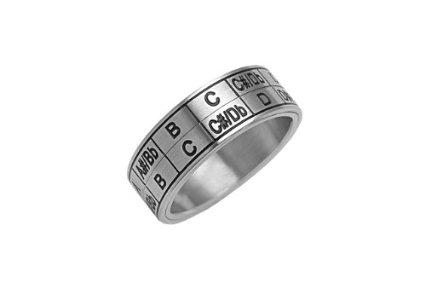 amazon musician ring