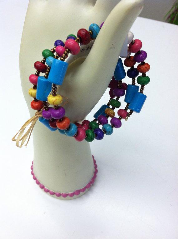 be bold rosary