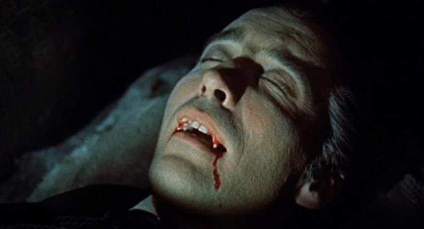 Dracula_1958_a