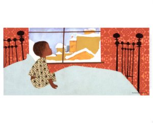 ezra-keats-peter-waking-up-from-the-snowy-day