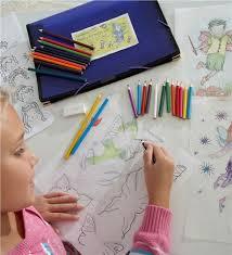 fairy design kit