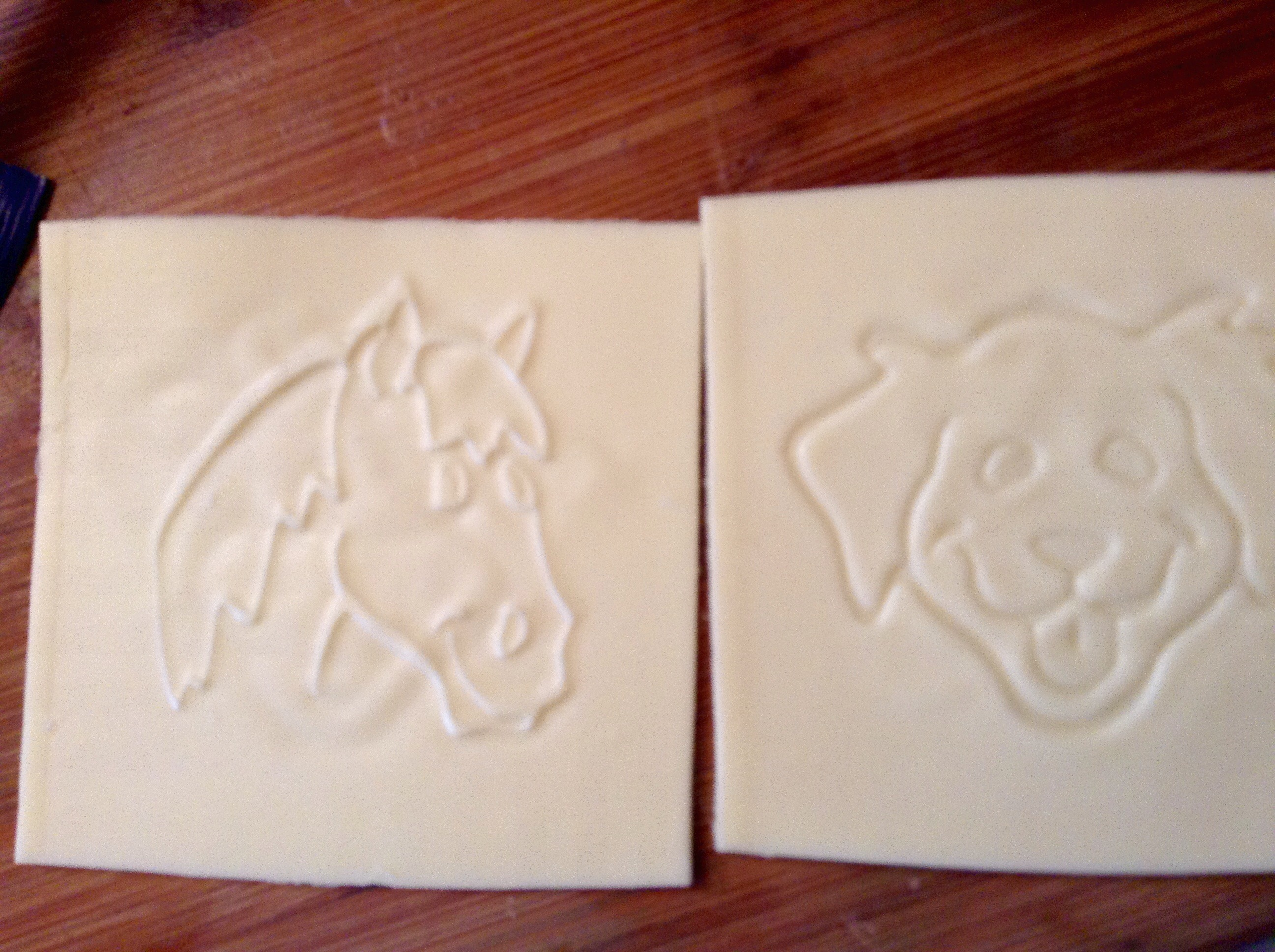 food blog cheese 1