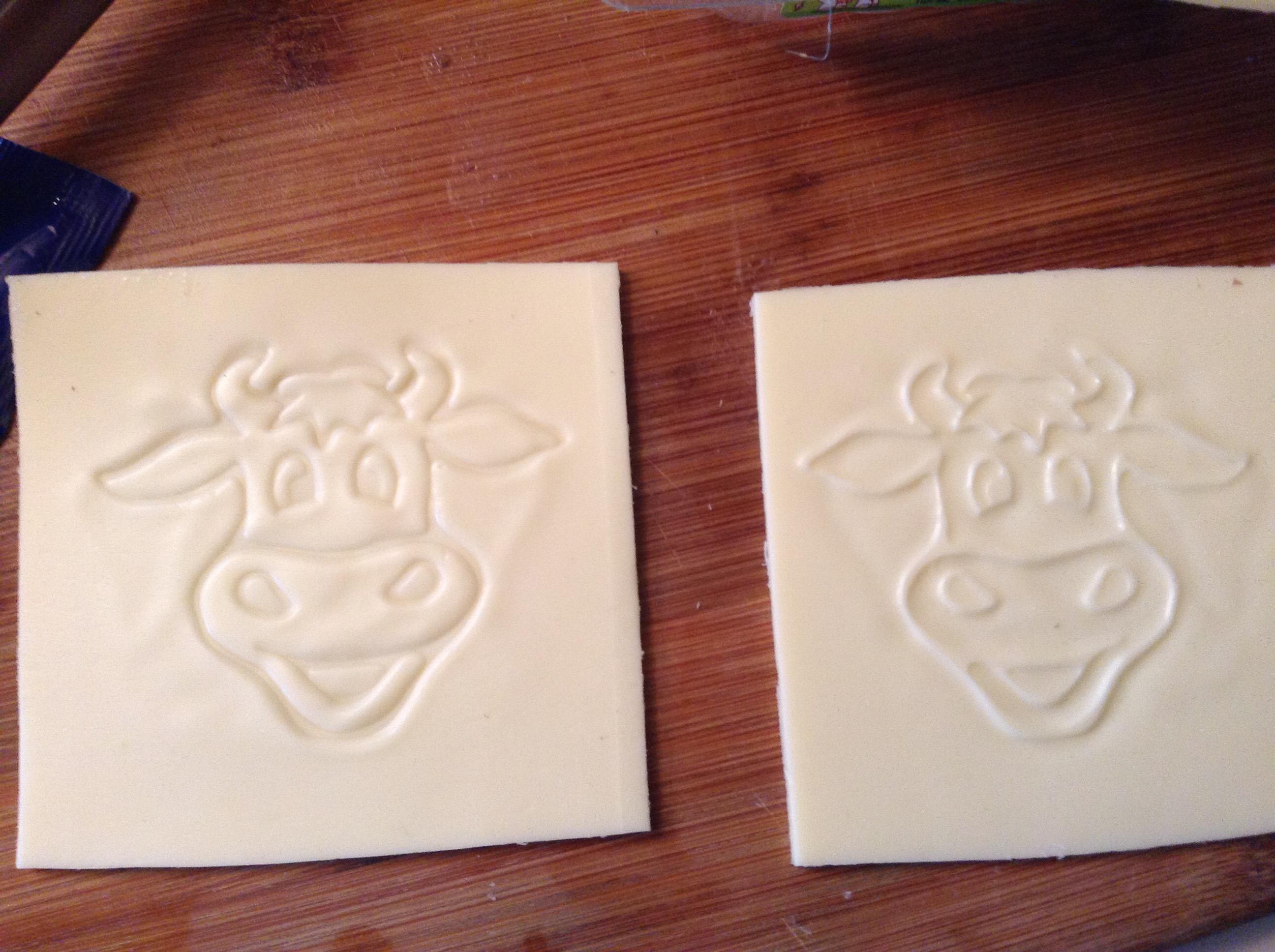 food blog cheese 2