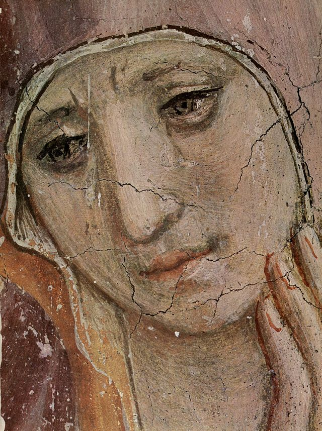 Fra_Angelico_053