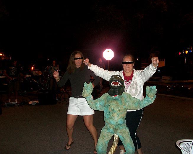 GodzillaBlockparty