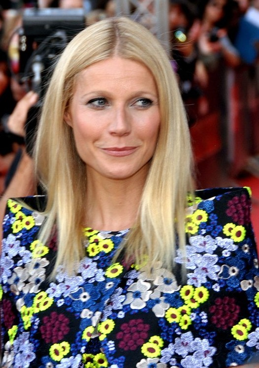 Gwyneth_Paltrow_avp_Iron_Man_3_Paris_2