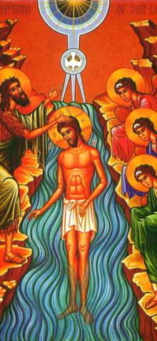 Icon_of_jesus_baptism