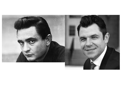 johnny-and-taylor