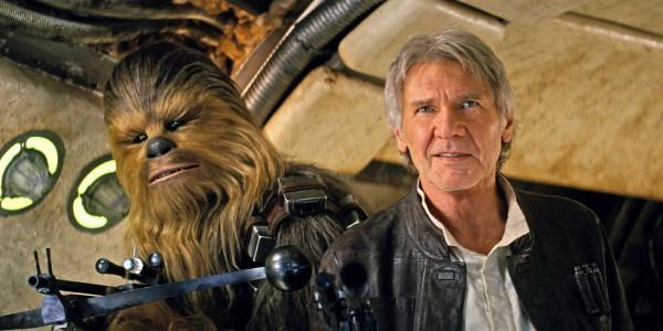 star-wars-force-awakens-han-solo-chewbacca-600x300