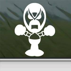 strongbad decal