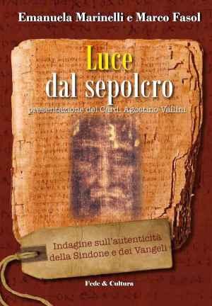 Último livro da Dra. Emanuela Marinelli