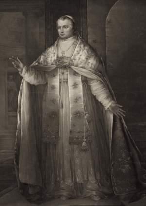 Beato Pio IX